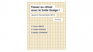 smile D.001