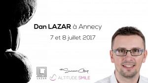 DanLazar.Annecy.Genève.dentiste.esthétique.facettes.blanchiment.