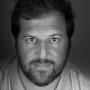 Diplômé de l'Ecole de Médecine Dentaire de l'Université de Genève en 2004. Dès 2004 il exerce une pratique mixte, mi-temps à l'université et mi-temps en cabinet privé. A l'université il a travaillé comme médecin-dentiste assistant dans la division de Prothèse Conjointe et Occlusodontie du Pr.Belser, et obtient son doctorant en réalisant un travail de thèse sous la direction du Pr. Wiskott. Dès 2007 il s'est fortement impliqué dans la médecine dentaire digitale (chirurgie guidée et technique CAD-CAM). Formateurs Cerec Suisse, il participe à l'organisation de la formation continue en Prothèse Fixe de l'Université de Genève. Aujourd'hui il occupe un poste de Chargé d'Enseignement à temps partiel dans la division de Prothèse Fixe de Pr Sailer et pratique dans son cabinet privé à Lausanne.